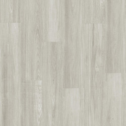 Linoleum Covor PVC Tarkett Pardoseala LVT iD Inspiration Click High Traffic 70/70 PLUS - Patina Ash GREY