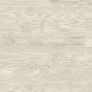 Linoleum Covor PVC Tarkett Pardoseala LVT iD INSPIRATION LOOSE-LAY - Christmas Pine NATURAL