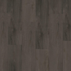 Linoleum Covor PVC Tarkett Pardoseala LVT iD INSPIRATION LOOSE-LAY - Scandinavian Oak MEDIUM BEIGE