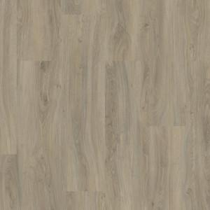 Linoleum Covor PVC Tarkett Pardoseala LVT iD SQUARE - English Oak BEIGE