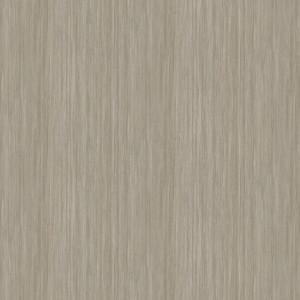 Linoleum Covor PVC Tarkett Pardoseala LVT iD SQUARE - Minimal Wood GREY