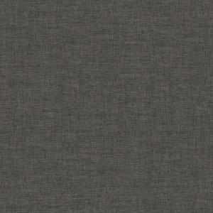 Linoleum Covor PVC Tarkett Pardoseala LVT iD SQUARE - Woven Vinyl DARK