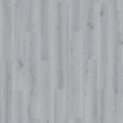 Linoleum Covor PVC Tarkett Pardoseala LVT iD SUPERNATURE & TATTOO - Forest Oak SILVER