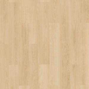 Linoleum Covor PVC Tarkett Pardoseala LVT iD SUPERNATURE & TATTOO - Garden Oak GINGER