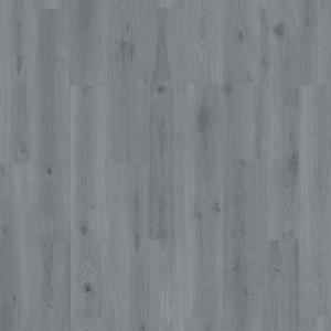 Linoleum Covor PVC Tarkett Pardoseala LVT iD SUPERNATURE & TATTOO - Park Oak ASHEN