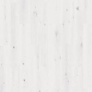Linoleum Covor PVC Tarkett Pardoseala LVT iD SUPERNATURE & TATTOO - Park Oak SALT