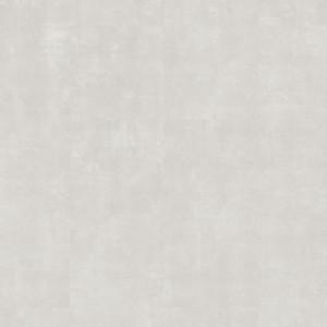 Linoleum Covor PVC Tarkett Pardoseala LVT iD SUPERNATURE & TATTOO - Patina Concrete COTTON