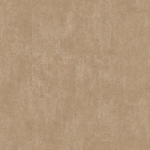 Linoleum Covor PVC Tarkett Pardoseala LVT iD SUPERNATURE & TATTOO - Belgian Stone ABACA