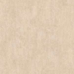 Linoleum Covor PVC Tarkett Pardoseala LVT iD SUPERNATURE & TATTOO - Belgian Stone LINEN