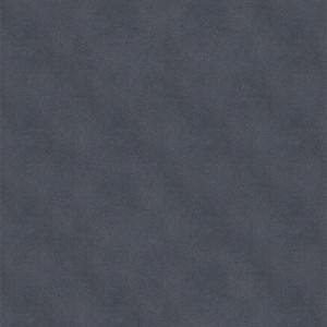 Linoleum Covor PVC Tarkett Pardoseala LVT ID TILT - Tarmac BLACK