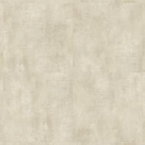 Linoleum Covor PVC Tarkett Pardoseala LVT ModularT 7 - BETON BEIGE