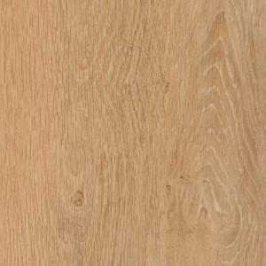 Linoleum Covor PVC Tarkett Pardoseala LVT PROGRESSIVE HOUSE - JODY