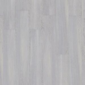 Linoleum Covor PVC Tarkett Pardoseala LVT STARFLOOR CLICK 30 & 30 PLUS - Charm Oak COLD GREY
