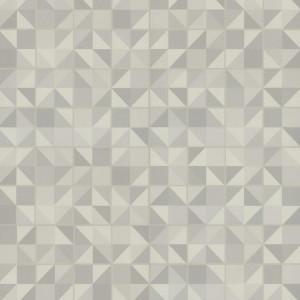 Linoleum Covor PVC Tarkett Pardoseala LVT STARFLOOR CLICK 30 & 30 PLUS - Puzzle GREY