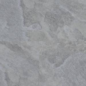 Linoleum Covor PVC Tarkett Pardoseala LVT STARFLOOR CLICK 30 & 30 PLUS - Slate GREY