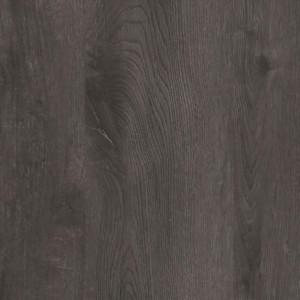 Linoleum Covor PVC Tarkett Pardoseala LVT STARFLOOR CLICK 55 & 55 PLUS - Alpine Oak BLACK