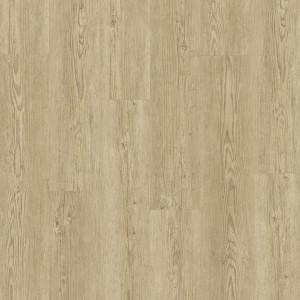 Linoleum Covor PVC Tarkett Pardoseala LVT STARFLOOR CLICK 55 & 55 PLUS - Brushed Pine NATURAL