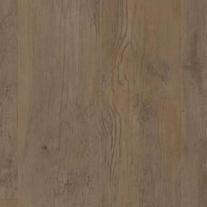 Linoleum Covor PVC Tarkett Pardoseala LVT STARFLOOR CLICK 55 & 55 PLUS - Legacy Pine BROWN