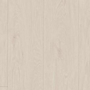 Linoleum Covor PVC Tarkett Pardoseala LVT STARFLOOR CLICK 55 & 55 PLUS - Lime Oak LIGHT BEIGE