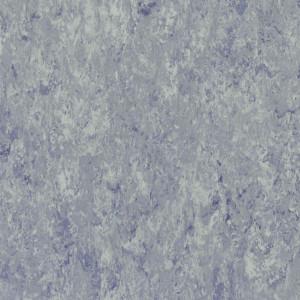 Linoleum Covor PVC Tarkett Pardoseala Sportiva Linoleum LINOSPORT xf²™ - Veneto HORIZON 663