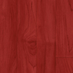 Linoleum Covor PVC Tarkett Pardoseala Sportiva OMNISPORT ACTIVE - Maple RED MAPLE