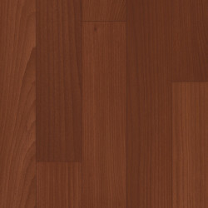 Linoleum Covor PVC Tarkett Pardoseala Sportiva OMNISPORTS PUREPLAY (9.4 mm) - Beech DARK BEECH