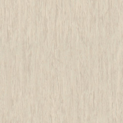 Linoleum Covor PVC Tarkett Special Plus - 0198 LIGHT SAND