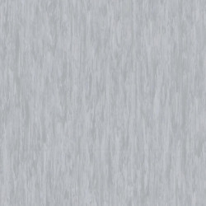 Linoleum Covor PVC Tarkett Special S - 0343 COOL GREY