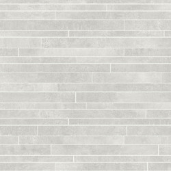 Linoleum Covor PVC Tarkett Tapet PVC AQUARELLE WALL - Brick LIGHT GREY