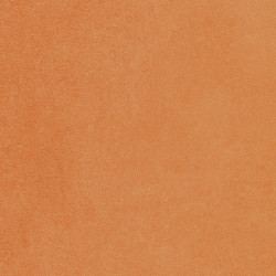 Linoleum Covor PVC Tarkett Tapet PVC AQUARELLE WALL HFS - Stone ORANGE