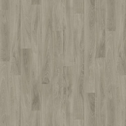 Linoleum Covor PVC Tarkett TAPIFLEX ESSENTIAL 50 - French Oak MEDIUM GREY