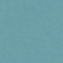 Linoleum Covor PVC Tarkett TAPIFLEX ESSENTIAL 50 - Stamp LIGHT TURQUOISE