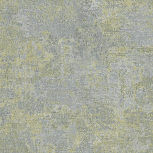 Linoleum Covor PVC Tarkett TAPIFLEX EXCELLENCE 80 - Carpet INTENSE OLIVE