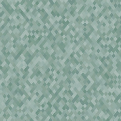 Linoleum Covor PVC Tarkett Tapiflex Tiles 65 - Facet WATER