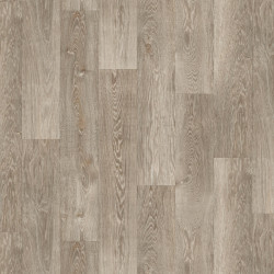 Linoleum Covor PVC Tarkett TOPAZ 70 - Warm Oak SOFT BROWN