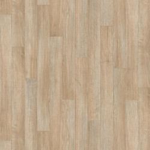 Linoleum Covor PVC TOPAZ 70 - Antik Oak LIGHT NATURAL