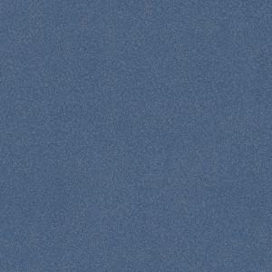 Linoleum Covor PVC TOPAZ 70 - Clic COBALT