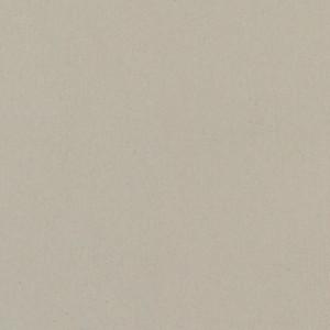 Linoleum ETRUSCO SILENCIO xf²™ 18 dB - Etrusco BEIGE 002