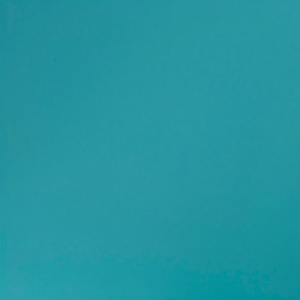 Linoleum ETRUSCO xf²™ (2.5 mm) - Etrusco EMERALD 054