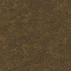 Linoleum Originale Essenza 2.5 mm - Minerale CLAY 431