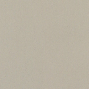 Linoleum Tarkett ETRUSCO SILENCIO xf²™ 18 dB - Etrusco BEIGE 002