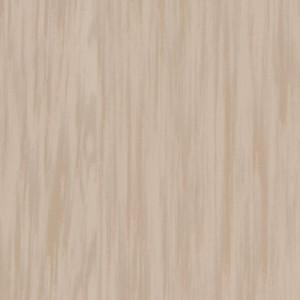 Linoleum Tarkett STYLE ELLE xf²™ (2.5 mm) - Style Elle PALLADINO 390
