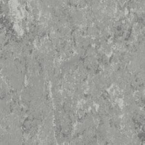 Linoleum Tarkett VENETO xf²™ (2.5 mm) - Veneto PEWTER 685