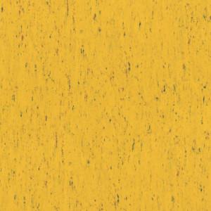 Linoleum Trentino xf²™ Silencio 18dB (3,8 mm) - Trentino POLLEN 531