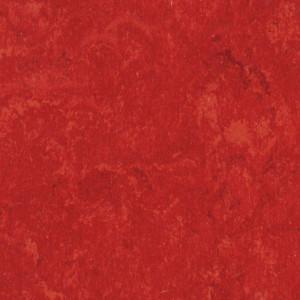 Linoleum VENETO xf²™ (2.5 mm) - Veneto CARMINE 645