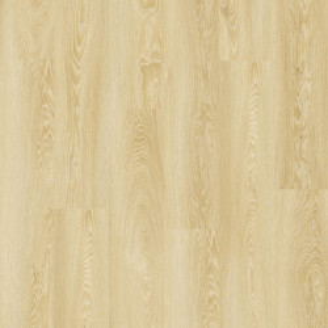 Pardoseala LVT iD INSPIRATION 40 - Modern Oak CLASSICAL