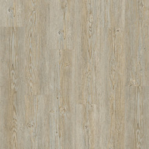 Pardoseala LVT iD INSPIRATION 55 & 55 PLUS - Brushed Pine GREY
