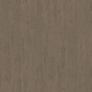 Pardoseala LVT iD INSPIRATION CLICK & CLICK PLUS - Lime Oak BROWN