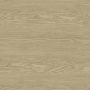Pardoseala LVT iD INSPIRATION LOOSE-LAY - Elegant Oak BEIGE