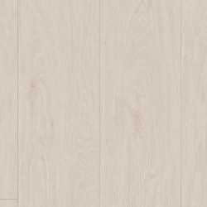 Pardoseala LVT STARFLOOR CLICK 55 & 55 PLUS - Lime Oak LIGHT BEIGE